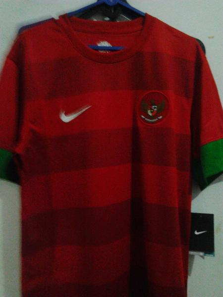 timnas new jersey http://t.co/sKRTrnM