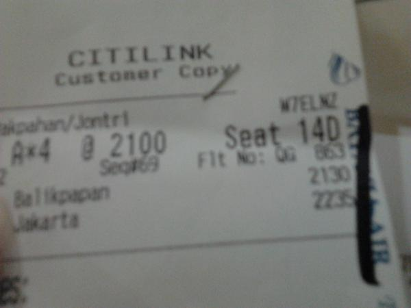 citilink rasa batavia…. ??? http://t.co/Tv9YQevA