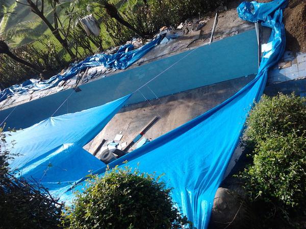 @paryasopdepok kolam renangnya… :-) http://t.co/…