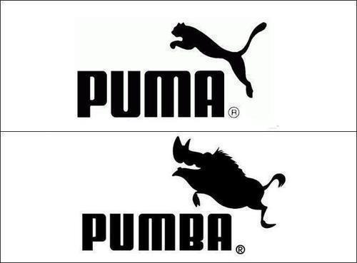 "keren… :-) ""@FootballFunnys: Puma…. http://t.c…"