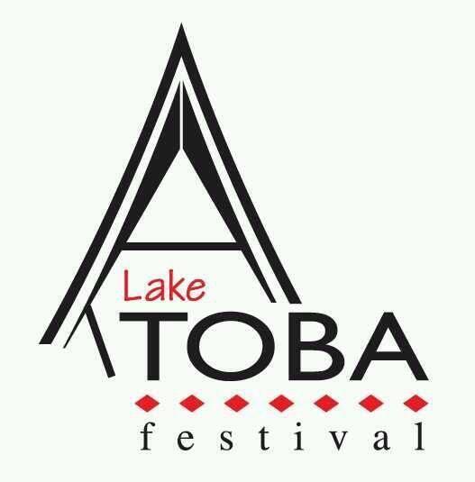 Festival Danau Toba, 8-14 September 2013. http://t…