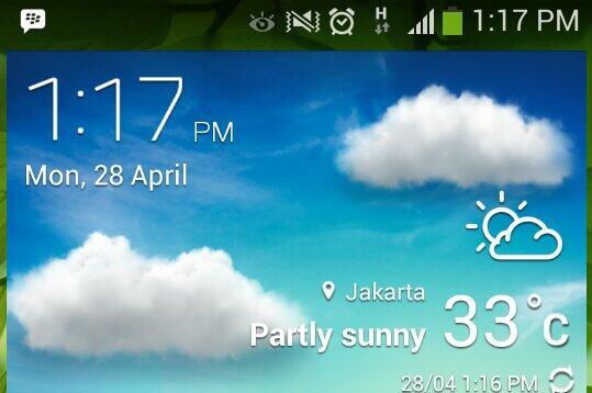 33°C, so hot, jkt http://t.co/8erIPDkFNp