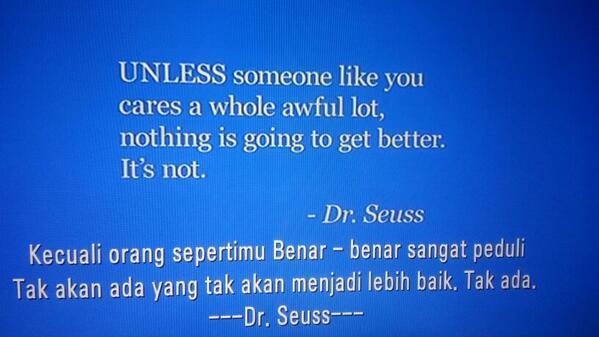 Unless…. http://t.co/u4z6hPIwMp