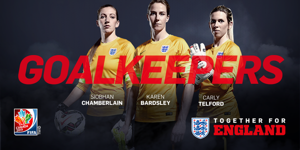 RT @england: CONFIRMED: @England Women's boss @Mar…