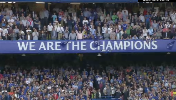 #championofengland  #cfc http://t.co/n2FF6ZxUHp